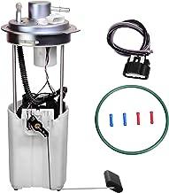 05 gmc sierra fuel pump