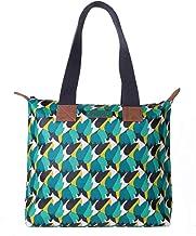 حقيبة حمل بسحاب يوم بريزي داي من شركة ألستر ويفر، متعددة الألوان