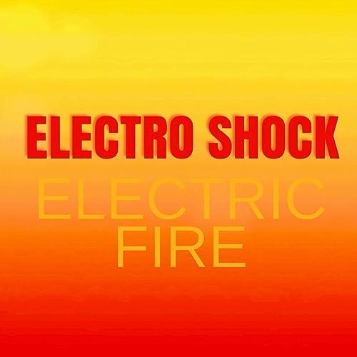 Ninja World by Electro shock on Amazon Music - Amazon.com