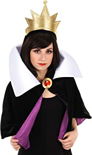 Best evil queen sexy Reviews