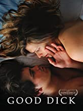 diet of sex full movie free