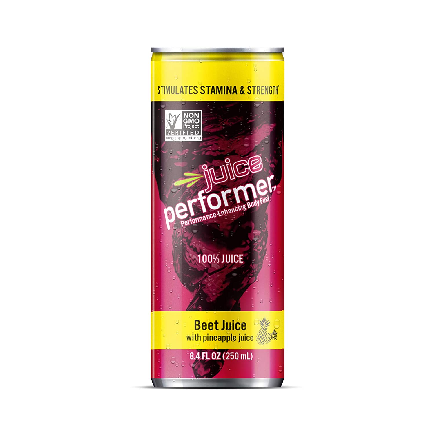 Juice Performer Beet With Natural - Beetro Pineapple Our shop OFFers the Long Beach Mall best service