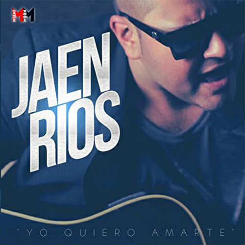 Si Te Regalo de Jaen Rios en Amazon Music - Amazon.es