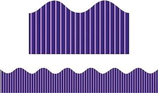 Pacon PAC37870 Metallic Bordette, 2.25