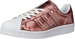 Best adidas superstar copper toe Reviews