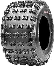 CST Pulse CS04 Tire 22x10-9 Blackwall