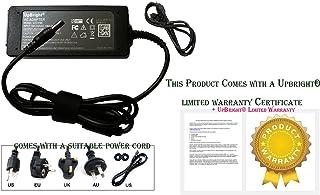 12V AC//DC Adapter For G-Technology G-Drive 3 4 Terabyte 3TB 4TB eSATA G-Tech HDD