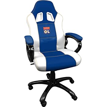 Subsonic Siege gaming baquet Fauteuil gamer avec assise