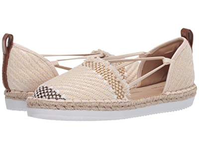 Rockport Seaview Bungee (Raffia) Women
