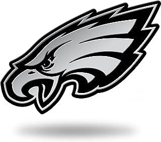 Best philadelphia eagles auto emblem Reviews