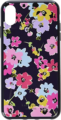 new product aa204 de03e Kate spade new york antoine applique folio phone case for iphone 7 ...