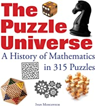 Best mathematics of the universe Reviews