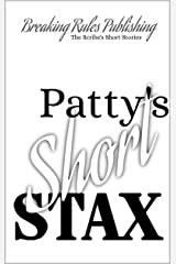 Patty's Short Stax Kindle Edition