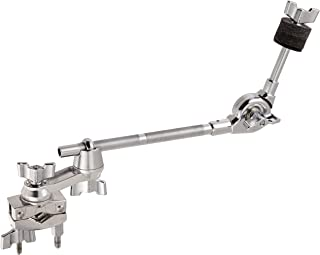 Gibraltar SC-CMBAC Medium Cymbal Boom Attachment Clamp