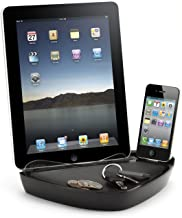 Griffin PowerDock Dual Charging Dock for iPad and Other Apple Devices