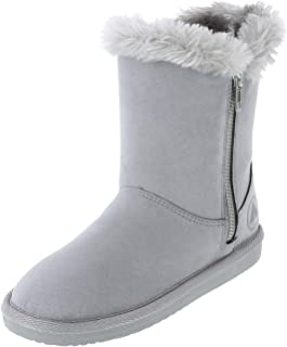 226040ddc443 Amazon.ca: Airwalk - Shoes: Shoes & Handbags