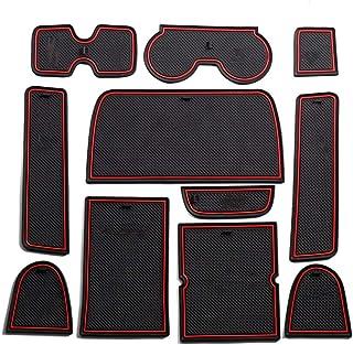 Gummimatten fahrzeugspezifisch AZ10090909