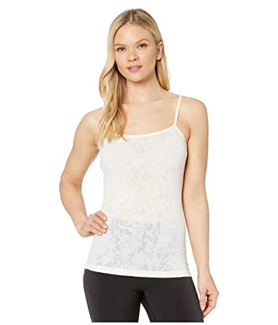 Smartwool Merino 150 Lace Tank (Natural) Women