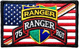 Best us army ranger scroll Reviews