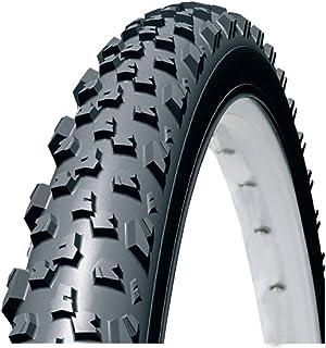 Mitas neumáticos de bicicleta Cityhopper v99 //// todos tamaños colores