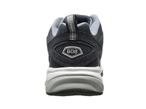 Balance GreyNavy MX608v4 GreyNavy Balance New Balance New MX608v4 New MX608v4 gXqnxwPxtW