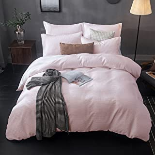 Best donna karan modern pulse duvet cover Reviews
