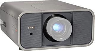 Eiki LC-X85 7000 ANSI Lumens XGA 3LCD Boardroom Series Projector Without Lens