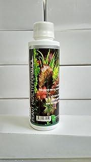 Aquatic Remedies Plant Health Formula, 120 ml
