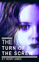 "The Turn of the Screw (movie tie-in ""The Turning "")"