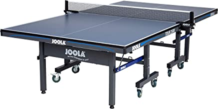 Best 2nd hand table tennis table Reviews