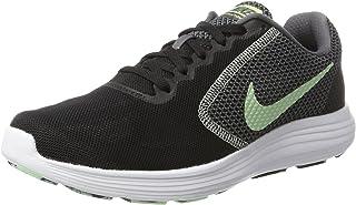 san francisco dabfd 49bba Nike Revolution 3, Chaussures de Running Compétition Femme
