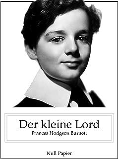 Best kleine lord film Reviews