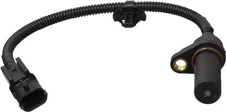 Dorman 907-787 Crankshaft Position Sensor