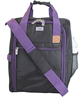 frontier carry on personal item