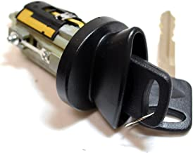 Best 1997 ford f150 ignition switch Reviews