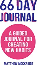 Mejor 7 Habits Journal