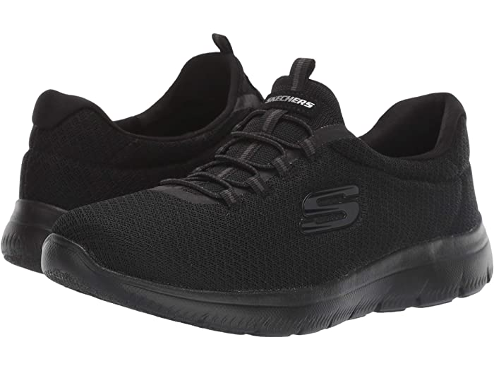 SKECHERS SKECHERS Summits