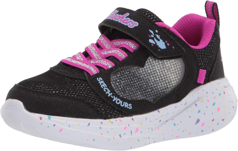 Skechers girls Skechers Girls Sport, Skechers Girls Light Weight, Skechers Girls