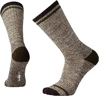 Best cool wool socks Reviews