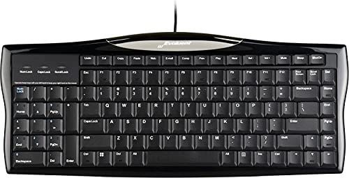 2021 Evoluent sale online sale R3K Reduced Reach Right-Hand Keyboard with Wired USB Connection outlet online sale