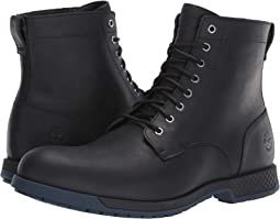 City's Edge Waterproof Boot