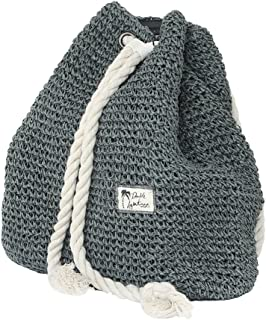 9726a1ab657b Amazon.ca: first aid bag: Shoes & Handbags