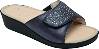 Zuecos Para Amazon esScholl Y Mules Mujer Zapatos v0mO8nwN