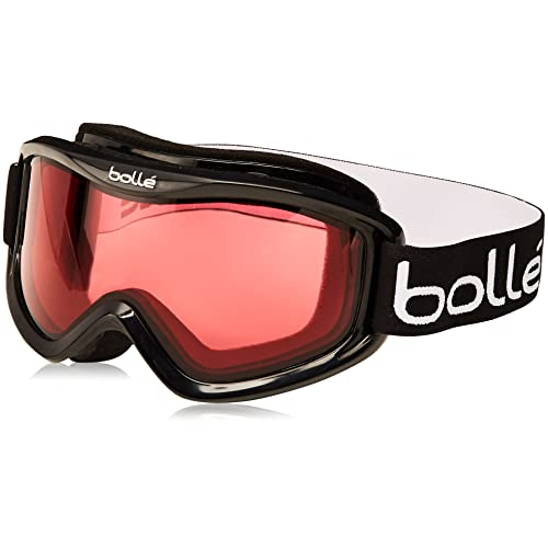 bec878f67cc Bolle Unisex Mojo Snow Goggles