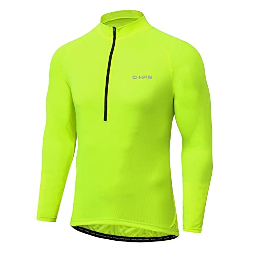 a7057086f Cycling Jerseys  Amazon.ca