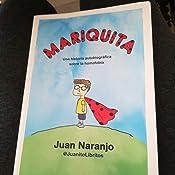 Mariquita: Una historia autobiográfica sobre la homofobia ...