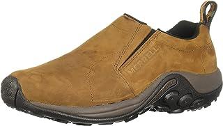 حذاء Jungle Moc سهل الارتداء للرجال من Merrell