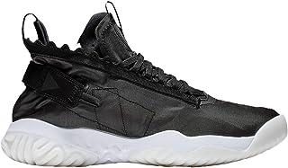 Jordan 男式 Proto-React 合成篮球鞋