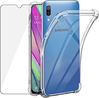 Amazon.es: funda samsung a40