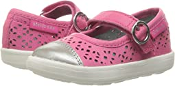 Stride Rite - Poppy (Toddler/Little Kid)